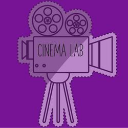 Cinema Lab with Stephen Cone