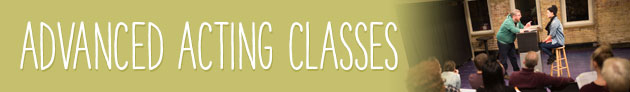 adult-acting-classes_03