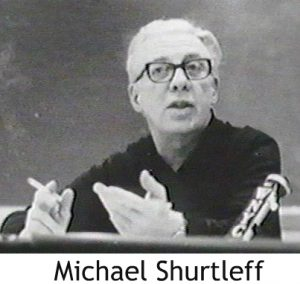 michael-shurtleff-342155