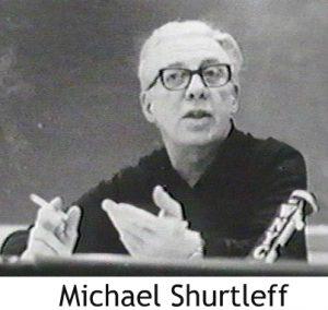 michael-shurtleff-342155