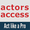 Actor's Audition Site - Actors Access