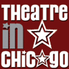 Actor's Audition Site - Theatre in Chicago