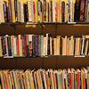 Resources for Actors - Book Stores