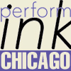 Resources for Actors - PerformInk Chicago