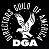 Chicago Unions - Directors Guild of America