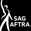 Chicago Unions - SAG-AFTRA