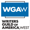 Chicago Unions - Writers Guild of America West