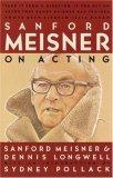 Meisner on Acting