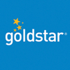 Theater and Film in Chicago - Goldstar