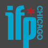 Theater and Film in Chicago - IFP Chicago