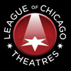Theater and Film in Chicago - League of Chicago Theatres