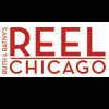 Theater and Film in Chicago - REEL Chicago