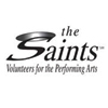 Theater and Film in Chicago - Saints