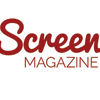 Theater and Film in Chicago - Screen Magazine