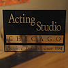Acting Studio Chicago Community
