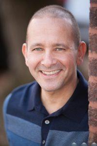 Michael Applebaum