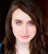 Christina Gorman ASC