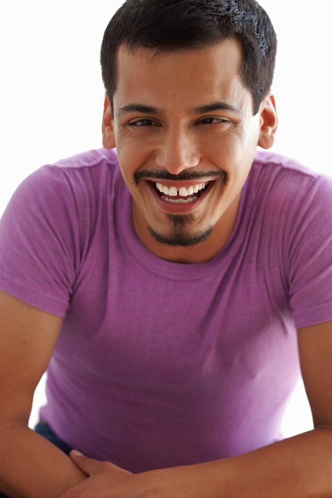 Esteban Andres Cruz ASC