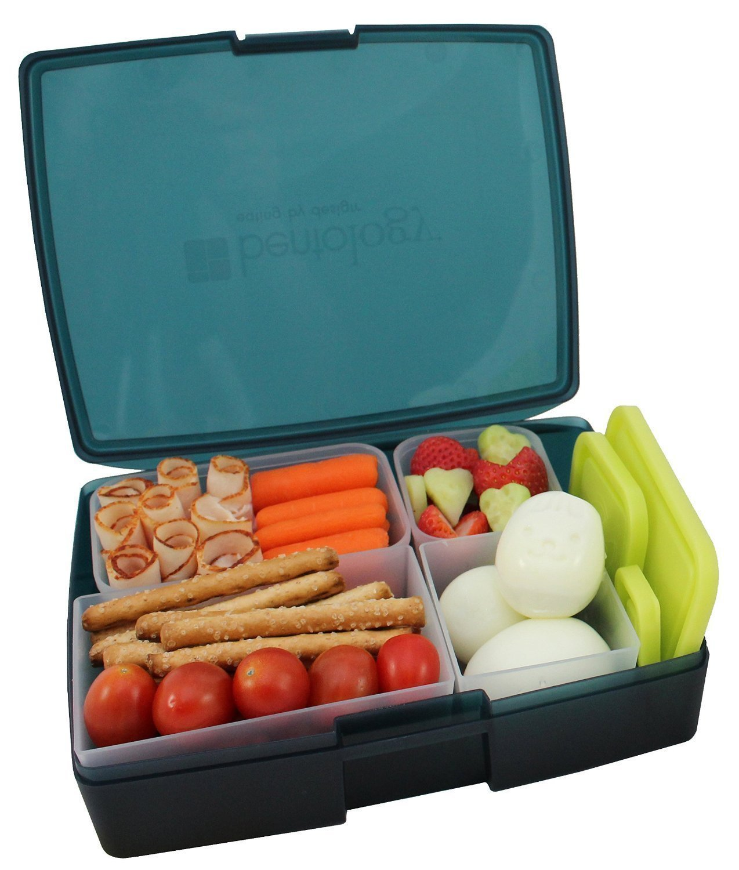 Bento Box Gift for Actors