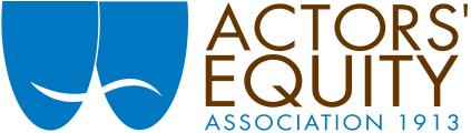 Actors' Equity Unions