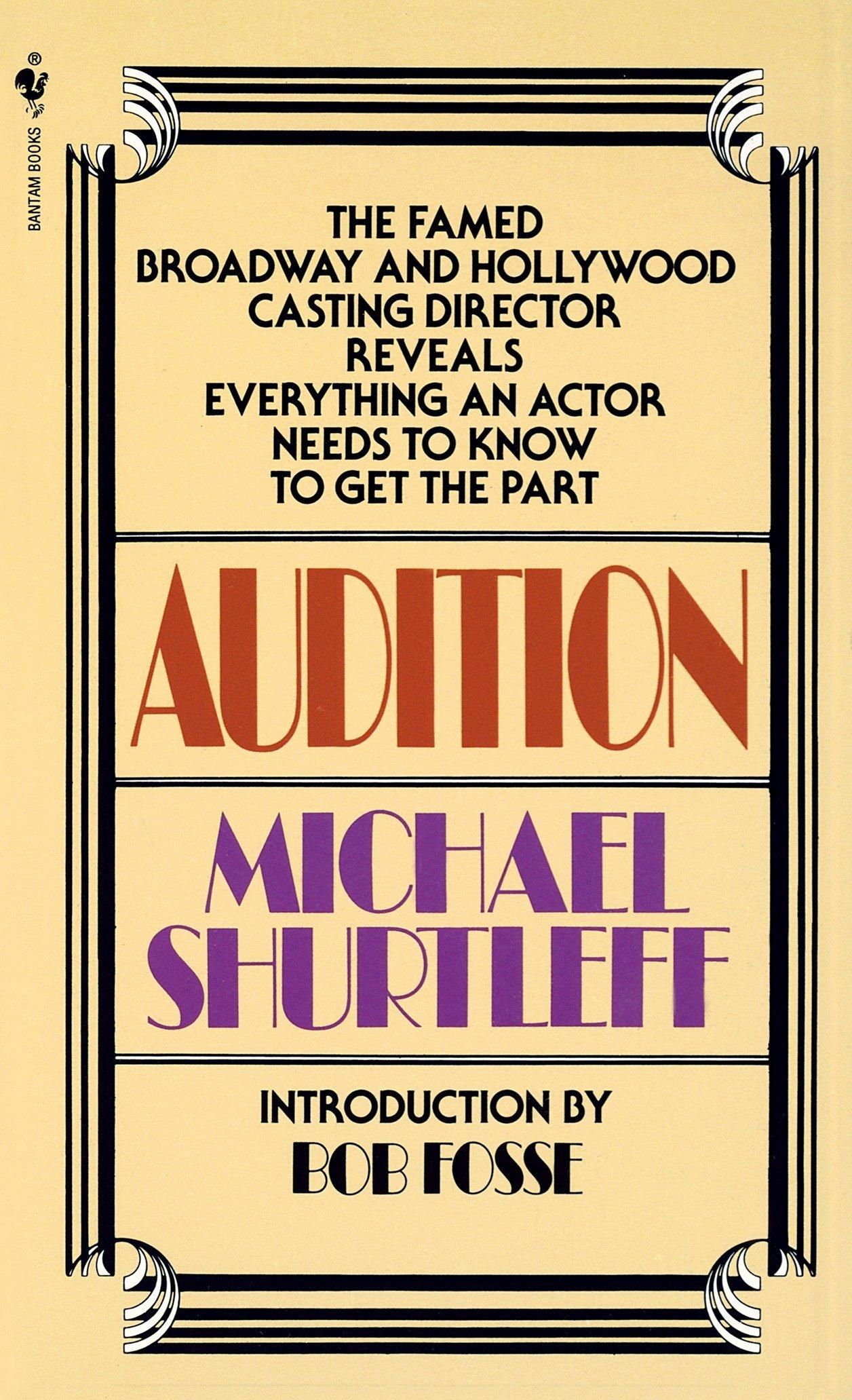 Shurtleff books