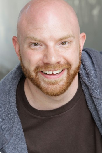 Brad Grusnick is an accomplished voice over professional and Acting Studio Chicago instructor.