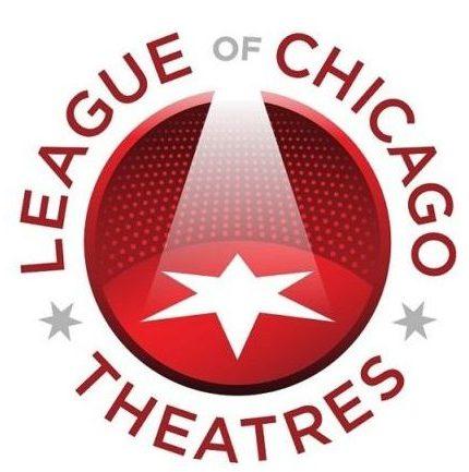 League of Chicago Theatres casting calls