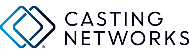Casting Networks Online Casting Call Services